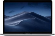 "Apple MacBook Pro 13"" Mid 2018 Touch Bar vendre"
