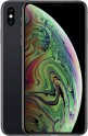 Apple iPhone Xs Max vendre