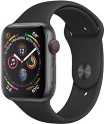 Apple Watch Series 4, GPS+Cellular, Aluminium vendre