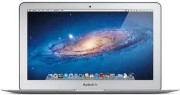 "Apple MacBook Air 11"" Mid 2011 vendre"