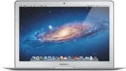 "Apple MacBook Air 13"" Mid 2011 vendre"