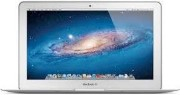 "Apple MacBook Air 11"" Mid 2012 vendre"