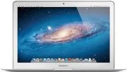 "Apple MacBook Air 13"" Mid 2012 vendre"