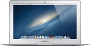 "Apple MacBook Air 11"" Mid 2013 vendre"