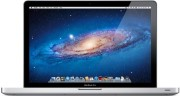 "Apple MacBook Pro 15"" Late 2011 vendre"