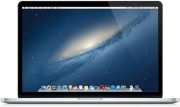 "Apple MacBook Pro 15"" Retina 2012 vendre"