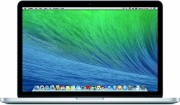 "Apple MacBook Pro 13"" Late 2013 vendre"