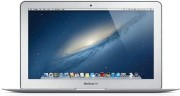 "Apple MacBook Air 11"" Early 2014 vendre"