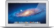 "Apple MacBook Air 13"" Early 2015 vendre"