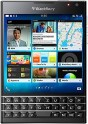 BlackBerry Passport vendre