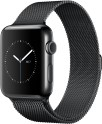 Apple Watch Series 2, Edelstahl vendre
