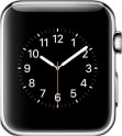 Apple Watch 1.Generation, Edelstahl vendre