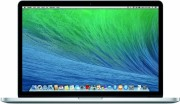"Apple MacBook Pro 15"" Late 2013 (DG) vendre"