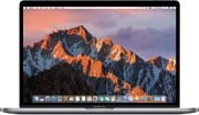 "Apple MacBook Pro 15"" Mid 2017 Touch Bar vendre"