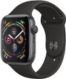 Apple Watch Series 4, Aluminium, GPS vendre