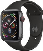 Apple Watch Series 4, Aluminium, Cellular vendre