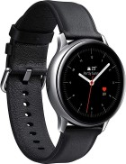 Samsung Galaxy Watch Active 2, Edelstahl, 44mm, LTE vendre